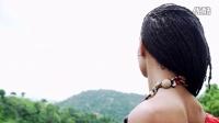 2015世界小姐选手介绍:牙买加  Sanneta MYRIE