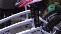 视频: Secret of the Toolbox- Team Wiggins - Cycling Weekly