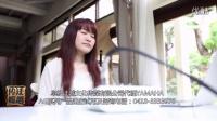 视频: 阜新迁越文化传媒有限公司代理YAMAHA AG03调音台
