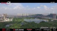 视频: 2016首届江阴黄山244爬坡认证赛宣传片