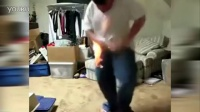 1秒钟学会跳街舞