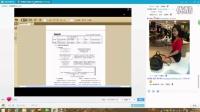20151125【默者QQ群在线课堂】第三期:默纳克系统讲解