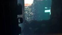 杨千嬅Let s Begin 2015世界巡回演唱会 佛山站 《冰点》
