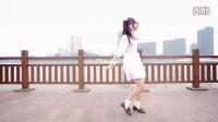 【�\kuromi】[963] 我的世界已��入�酆�! [�t到的情人�和新年�Y物~]_宅舞_舞蹈