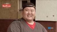 蒙古电视剧 Mongol kino - ih hotiin zaluus 13