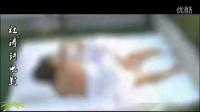 韩国电影《谁都有秘密》一男脚踏三只船,吻戏片段精彩