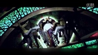 魔力 印度歌舞 电影《未知死亡》