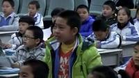 [同步课堂]初中思政课《百年忆,最忆是英雄》教学视频,2021年浙江省中小学思政课建设展示研讨活动实录