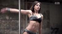 性感美女跳钢管舞视频 来韩国的女人电影good