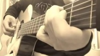 [吉他独奏]ソロギター やさしさに包まれたなら 松任谷由実