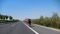 视频: 省力速度快的自行车006_2