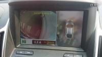 视频: 东风风神安装亿车安Q9 360全景行车记录仪 河南总代理