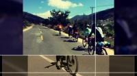 视频: 15年环海南岛骑行