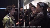 蔡康永也来玩的超大自拍相机,全球一台正在上海!