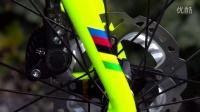 视频: Trek Boone越野自行车