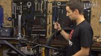 视频: 如何安装滴管座杆