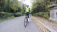 视频: Sub_£1-000公路自行车测试