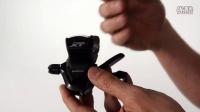 视频: 禧玛诺DEORE XT M8000测试通过性能