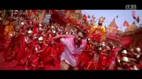 'Selfie Le Le Re'  From Indian Movie << Bajrangi Bhaijaan>>