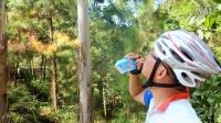 视频: 新兴河軞骑行者组队骑行—(新兴至恩平岑洞)