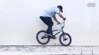 视频: BMX - JAKE SEELEY 2015 INSTAGRAM COMPILATION