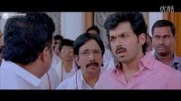 Leader (Saguni) Full Dubbed Hindi Movie_HD1080p