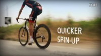 视频: 3T - 轮组加速学