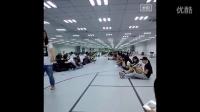 【SNH48】【卡鞠】陆粤卡鞠版神魂颠倒总选+宣布名次模拟排练