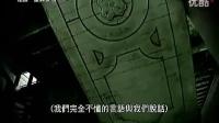 有线怪谈2012-01-07 灵异直播-引灵同渡·马来西亚噬魂宅