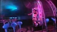 dj舞曲串烧之冰河时代disco升级版