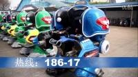 战火金刚侠厂家 战火金刚机器人 场地测试篇15622222774