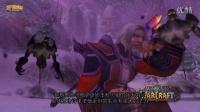 蓝鸟说炉石第六期:我把青春献给乌喵王-克尔苏加德和他的小伙伴!