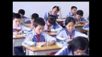 [同步课堂]人教版高中历史选修1《倒幕运动和明治政府的成立》优质课教学视频,吉林省(2020高中历史专辑)