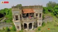Affair Telugu Movie Trailer  Latest Telugu Movies - Prasanthi, Geetanjali