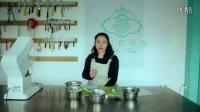 电饭锅做蛋糕视频13人奶蛋糕