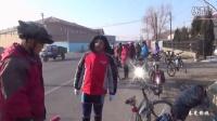 视频: 锦州美利达车队金星赶集购物