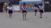 视频: 美乐影音 苗族阿卯歌舞 高清视频 扣扣 舞蹈_标清