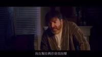 【正能量侠】啪啪啪被儿子撞见怎么办???
