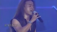 除了爱你还能爱谁-动力火车 Chu Le Ai Ni Hai Neng Ai Sui - Dong Li Huo Che