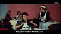李小龙 四部半电影看尽李小龙的银幕魅力 12