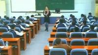 高中语文选修中国《庖丁解牛》教学视频,福建省,2014年度部级优课评选入围作品