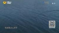 视频: 南水北钓:丹江口站(一)
