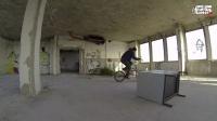 视频: Creative Edit  BMX
