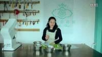 电饭锅做蛋糕视频4蛋糕做法