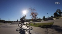 视频: Justin Gautreau and Kevin LeBlanc Park Mix