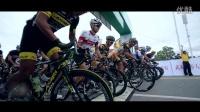 视频: 爱在中国-武夷山(华体LOGO) 第三届武夷山国际骑游大会——骑游中国