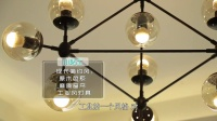 江苏:夜遇过路女子 企图财色双劫  20121021  新闻现场