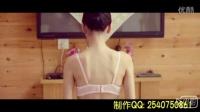 微电影 《女大学生换衣服全过程》