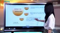 企帮集团《企邦在线》—环江毛南族自治县大毛南风味食品厂网站创意策划与设计