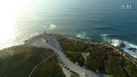 【爱范儿出品】零度无人机航拍的葡萄牙风光
